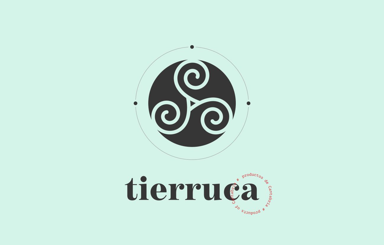 tierruca-beatriz-roberto-broberto-design